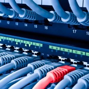 Site ICT